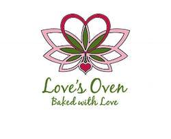 2920246_loves_oven