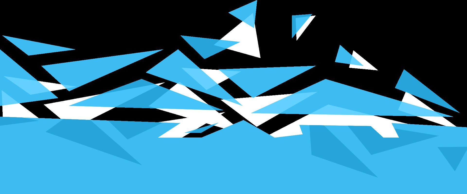 Shatter-Overlay-bottom