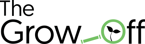 grow-off-logo