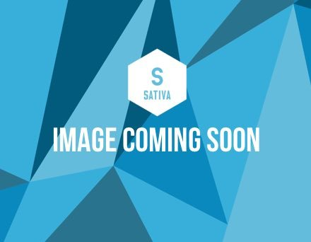 image-coming-soon