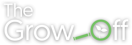 slide-1-The-Grow-Off-Logo