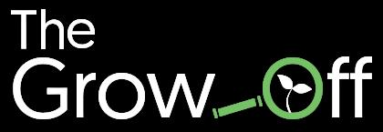 slide-1-The-Grow-Off-Logo