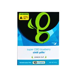 tgk_super-cbd-blueberry-chill-pills_med-100mg_2