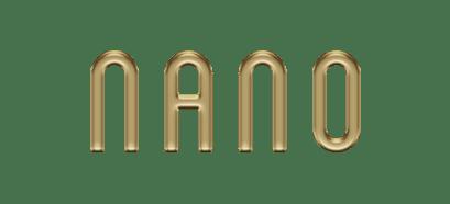 Nano-Logo-Gold-3D-440x200_410x