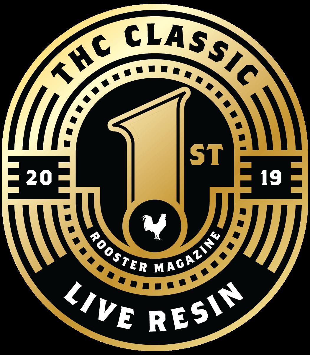 THCClassic2019_Badges-09 (1)