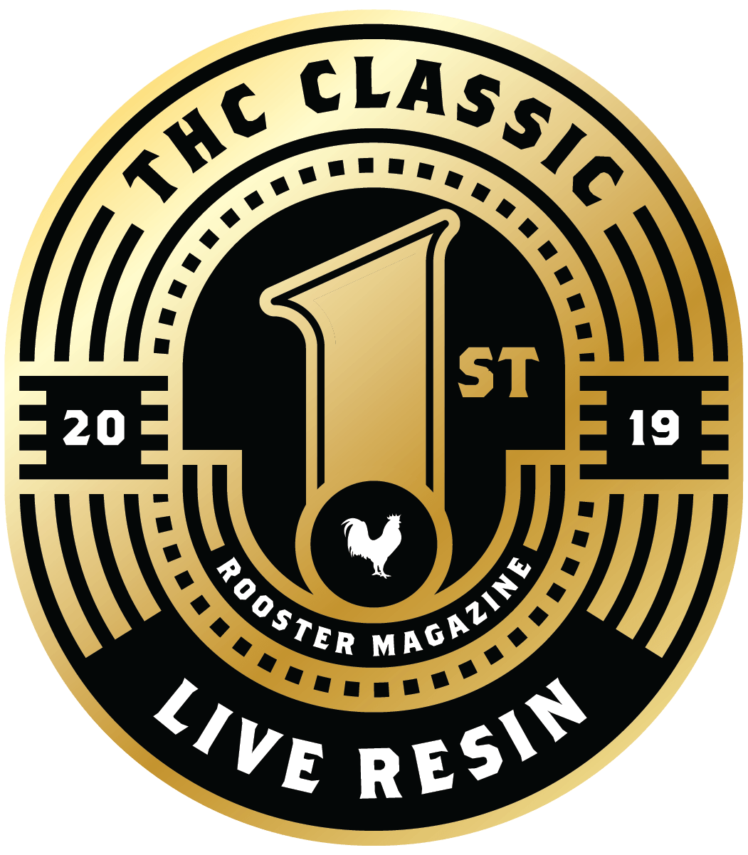 THCClassic2019_Badges-09 (1)
