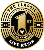 THCClassic2019_Badges-09-1-1_OPTIMIZED