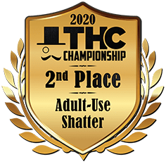 THCC-2nd-place