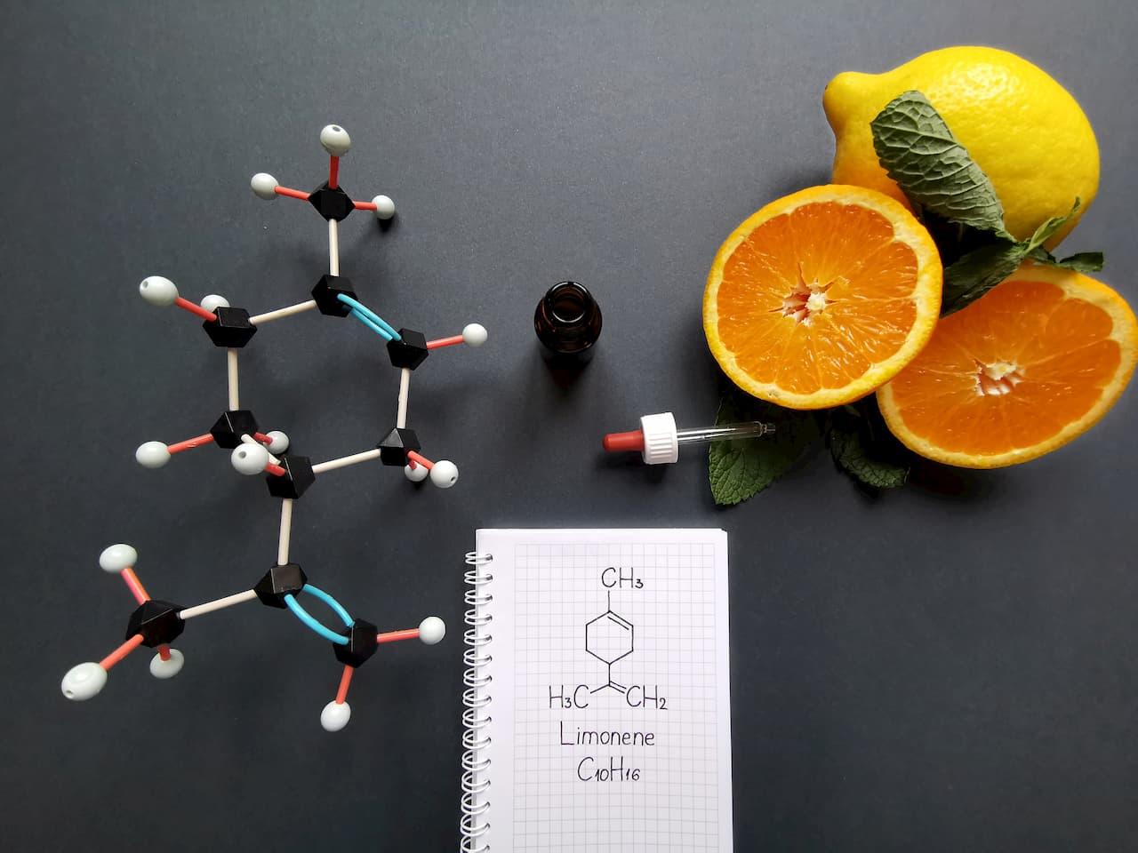 limonene-resized